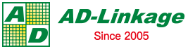AD-Linkage Ltd
